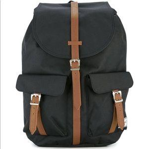 Herschel Supply Co. Triple Strap Backpack